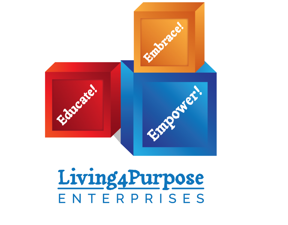 Living4Purpose Enterprises
